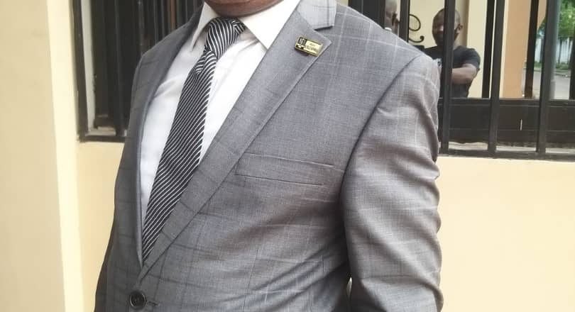 Beni: «La tracasserie à la base de la mort du notable Kiputulu»(Achille Kapanga)