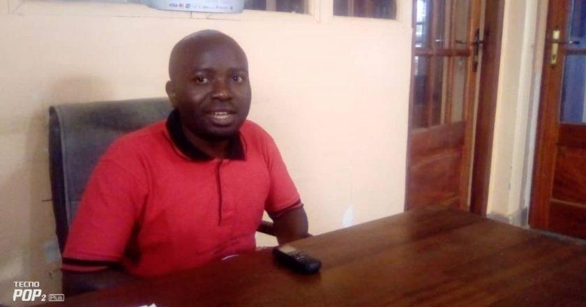 RDC : «La CENI doit relancer la production des duplicatas des cartes d'électeurs aux requérants» (Jules Mathe)