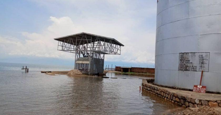 Inondations au Sud-Kivu : Uvira sera-t-elle déclarée une «ville sinistrée»?