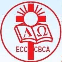Beni : la communauté CBCA dans une campagne contre la sécheresse spirituelle
