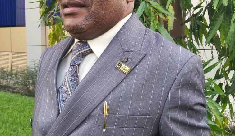 Célébration de l'indépendance en RDC : «61 ans après, c'est un échec sur le plan évolution à tout niveau» (Me Achille Kapanga)