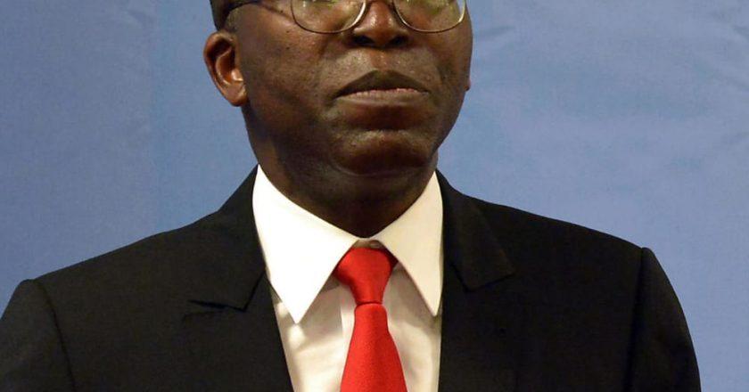 RDC : le bureau du sénat livre Matata Ponyo à la justice