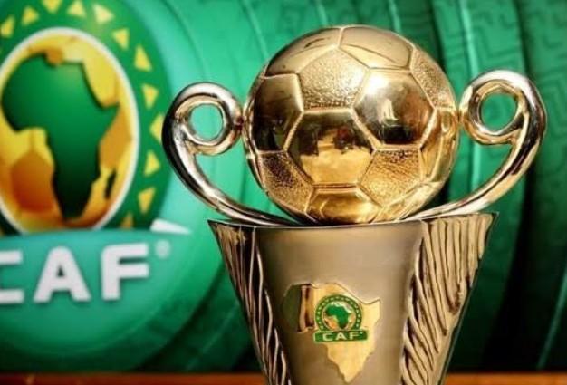 Football/Coupe de la confédération : Ben Malango et Raja Casablanca champions