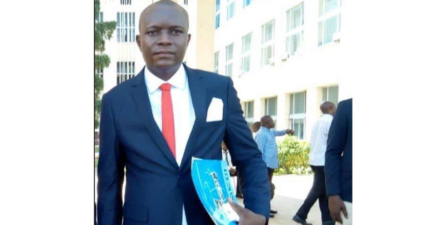 Grands Lacs : le député Claude Misare demontre à Félix Tshisekedi la vraie situation entre la RDC et le Burundi