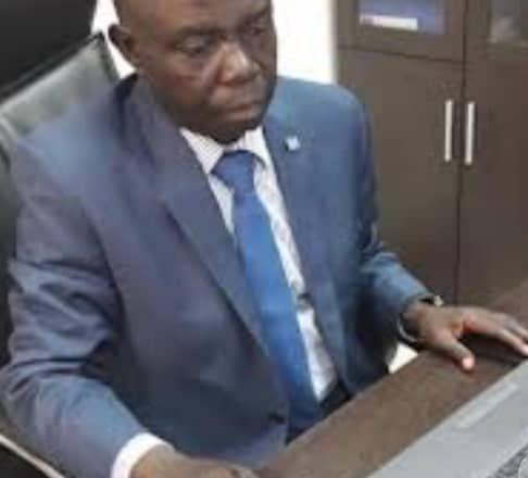 Ituri : présumé détournement des fonds publics, le DG de la DGRPI sous résidence surveillée