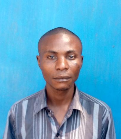 Sud-Kivu : une autre société civile appelée «Société civile citoyenne de la RDC» vient de voir le jour en ville de Baraka