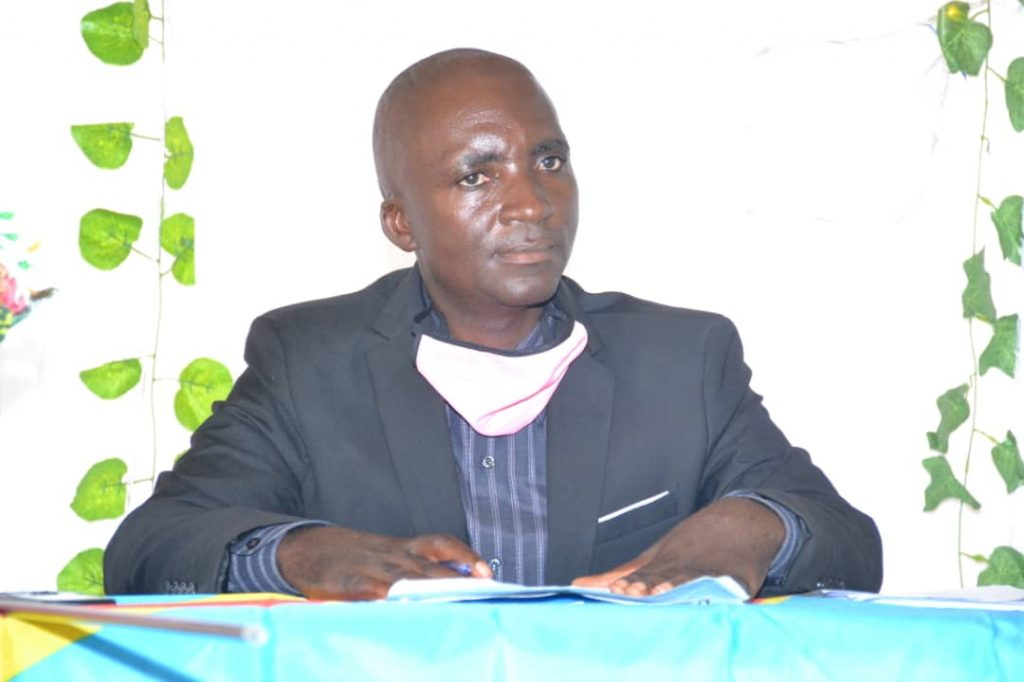 Sud-Kivu : conflit entre les étudiants et leur DG à l'ISTM Baraka, l'UVT demande l'implication de la société civile