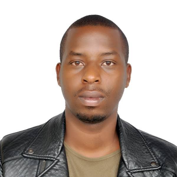 Sud-Kivu : Olivier Mahirwe dénonce le plan d'extermination de Banyamulenge
