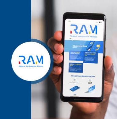 RDC : «67 % de la population souhaite la réduction de la taxe RAM contre 12 % qui exige sa suppression définitive» (Rapport PMVS)