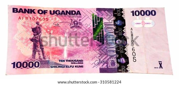 Lutte contre les shillings Ougandais sur le sol de la RDC : «Un combat sans rigueur et sans impact» (Tribune de Fred Mastaki)