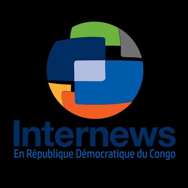 RDC : Internews renforce les compétences individuelles des responsables des médias du Maniema, Nord et Sud-Kivu