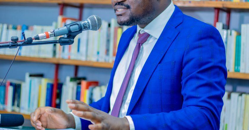Fermeture des facultés non viables de médecine en RDC : les étudiants payeront les frais académiques tels que fixés par le ministère de tutelle