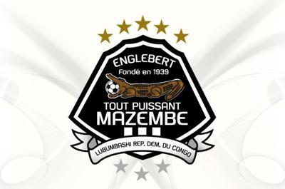 CAF-C1 : Mazembe éliminé par Amazulu FC, reversé en coupe de la Confédération