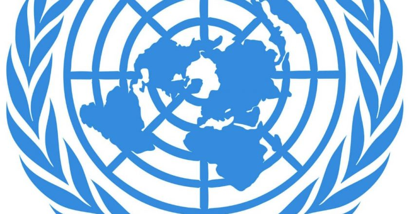 Cameroun : le fléau des discours de la haine guette les pays de l'Afrique centrale, déplore l'ONU
