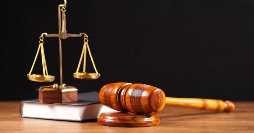 Procès Chebeya/Bazana : la Cour renvoie la cause au 3 novembre prochain