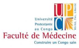 RDC/Faculté de médecine : ‹‹L'obligation de présenter un diplôme d'Etat avec 70% réservée à ceux qui n'ont pas fait la section scientifique›› (Mise au point)