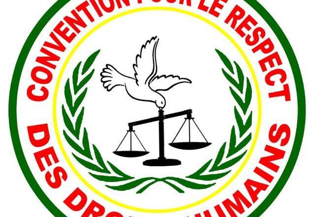 Ituri : ''Trois attaques rebelles enregistrées en l'intervalle de 10 jours à Mambasa'' (CRDH)