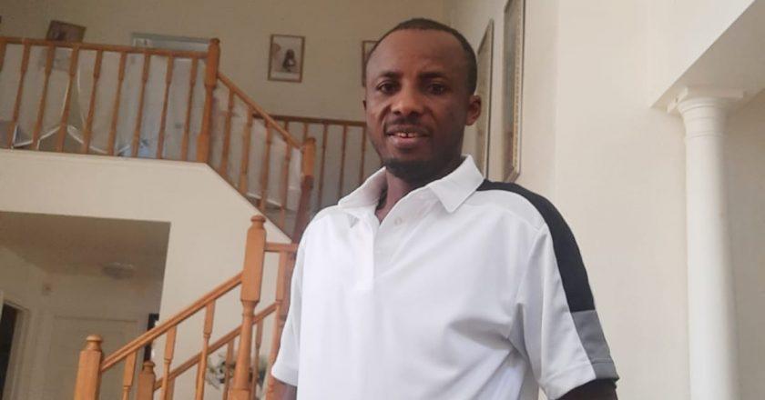 RDC : navré par les massacres en répétition à Beni et Irumu, Guershom Kahebe entame une guerre diplomatique auprès des décideurs du monde